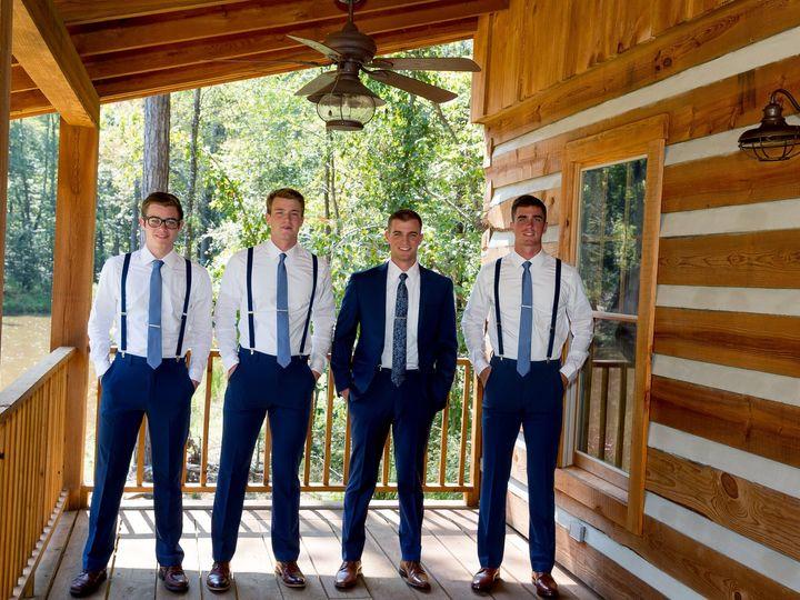 Tmx Lavender Oaks Farm Wedding Lavender Oaks Farm Wedding 0064 51 998040 Chapel Hill, NC wedding venue