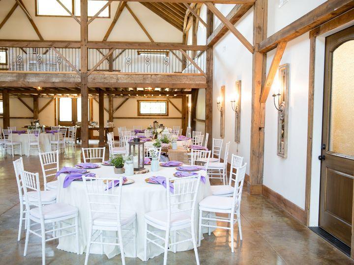 Tmx Lavender Oaks Farm Wedding Lavender Oaks Farm Wedding 0105 51 998040 Chapel Hill, NC wedding venue