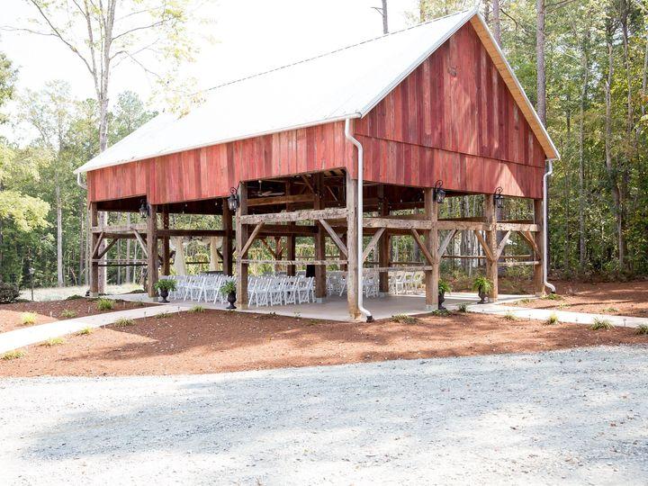 Tmx Lavender Oaks Farm Wedding Lavender Oaks Farm Wedding 0110 51 998040 Chapel Hill, NC wedding venue