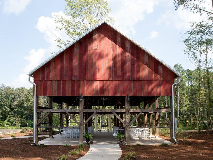 Tmx Lavender Oaks Farm Wedding Lavender Oaks Farm Wedding 0219 51 998040 Chapel Hill, NC wedding venue