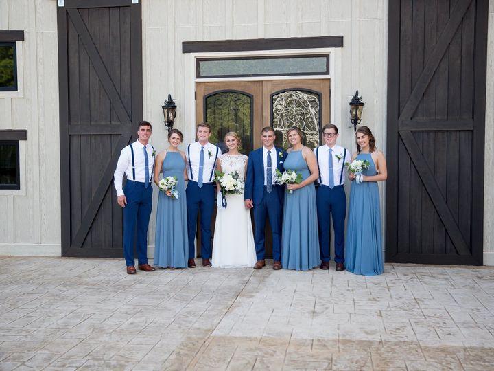 Tmx Lavender Oaks Farm Wedding Lavender Oaks Farm Wedding 0258 51 998040 Chapel Hill, NC wedding venue