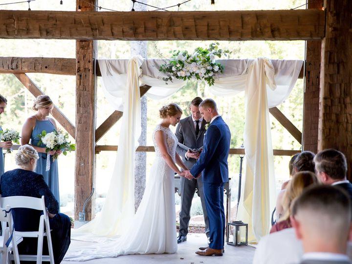 Tmx Lavender Oaks Farm Wedding Lavender Oaks Farm Wedding 0314 51 998040 Chapel Hill, NC wedding venue