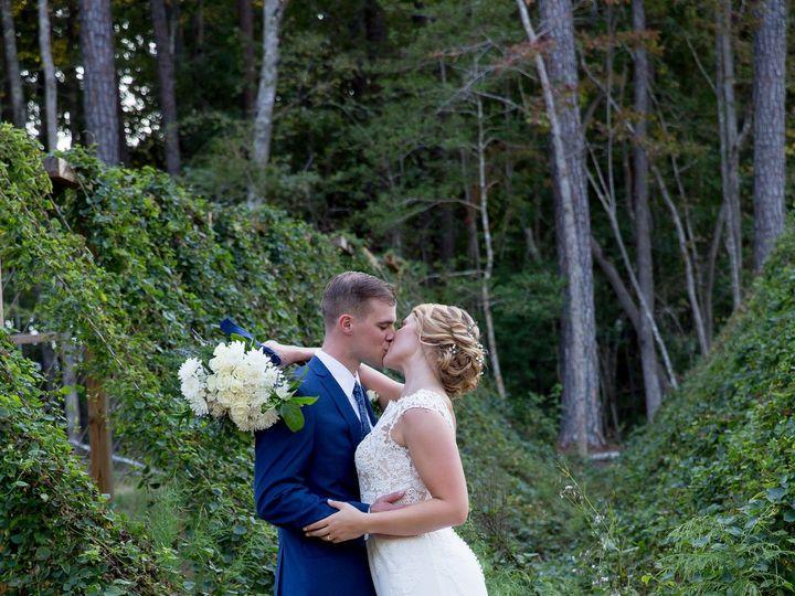 Tmx Lavender Oaks Farm Wedding Lavender Oaks Farm Wedding 0351 51 998040 Chapel Hill, NC wedding venue