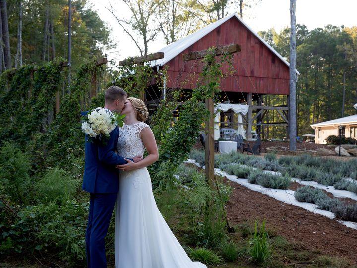 Tmx Lavender Oaks Farm Wedding Lavender Oaks Farm Wedding 0357 51 998040 Chapel Hill, NC wedding venue