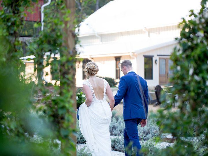 Tmx Lavender Oaks Farm Wedding Lavender Oaks Farm Wedding 0362 51 998040 Chapel Hill, NC wedding venue