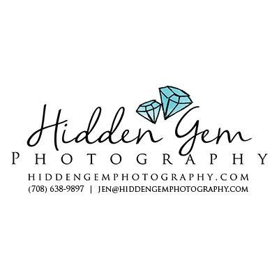 Hidden Gem Photography