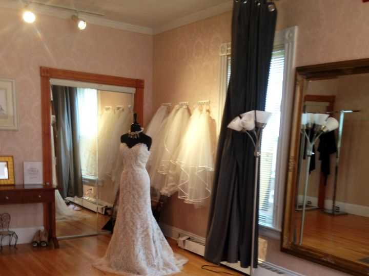 Tmx 1398883805114 Img093 Waltham wedding dress