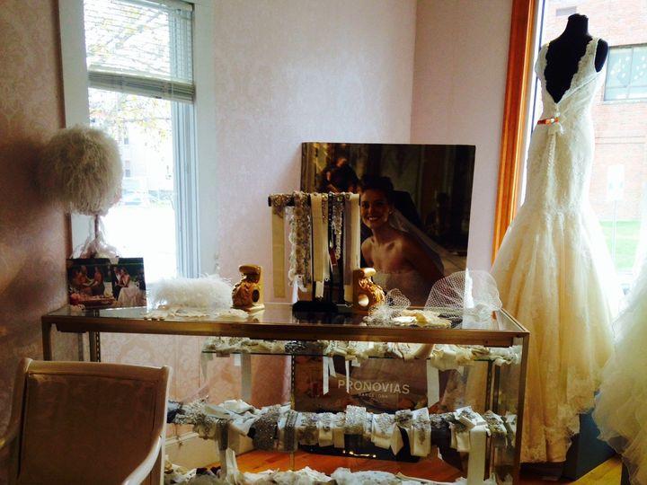 Tmx 1398883844777 Img094 Waltham wedding dress