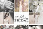 La Reine Bridal image