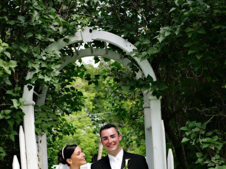 Tmx 1350573207243 Echolakeinntrellisstphalle Ludlow, VT wedding venue