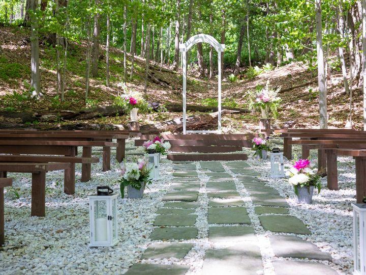 Tmx 239 51 549040 157383858792525 Ludlow, VT wedding venue