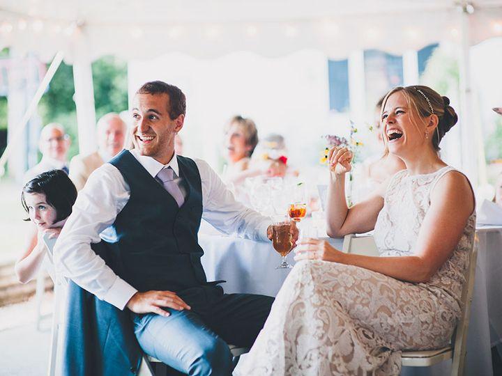 Tmx Screen Shot 2019 08 02 At 5 16 27 Pm 51 549040 157383883840110 Ludlow, VT wedding venue