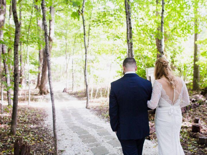 Tmx Screen Shot 2019 11 15 At 12 19 01 Pm 51 549040 157383837345329 Ludlow, VT wedding venue