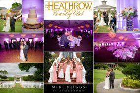 Heathrow Country Club & The Legacy Club