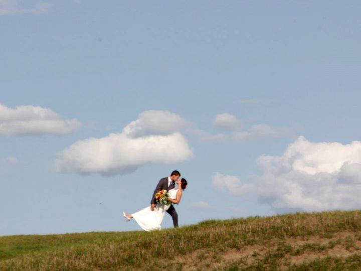 Tmx 1508190657894 New Bt10 Jamaica Plain, MA wedding videography