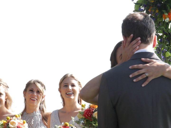 Tmx 1508190690632 Bt4 Jamaica Plain, MA wedding videography
