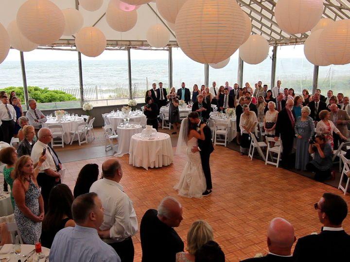 Tmx 1508190703946 Kw7 Jamaica Plain, MA wedding videography
