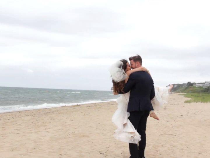 Tmx 1508190735357 Kw10 Jamaica Plain, MA wedding videography