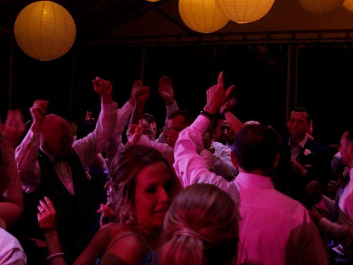 Tmx 1508190784527 Kw9 Jamaica Plain, MA wedding videography