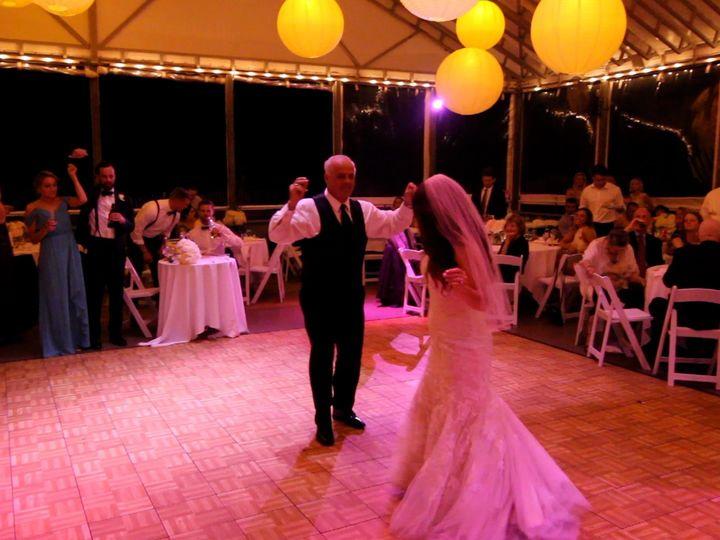 Tmx 1508190792823 Kw8 Jamaica Plain, MA wedding videography