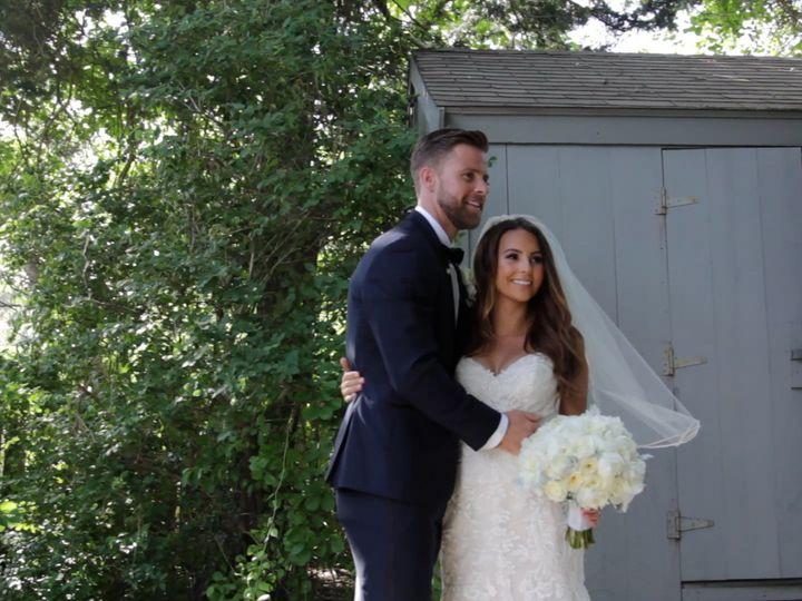 Tmx 1508190826855 Kw5 Jamaica Plain, MA wedding videography