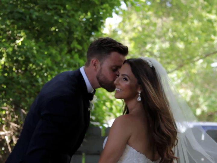 Tmx 1508190837129 Kw4 Jamaica Plain, MA wedding videography