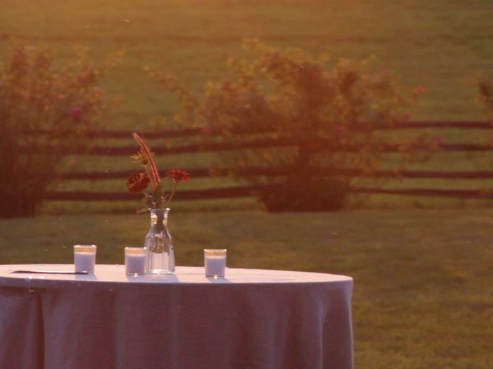 Tmx 1508190890032 Bt18 Jamaica Plain, MA wedding videography