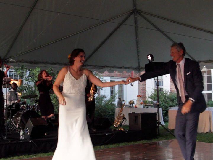 Tmx 1508190909619 Bt16 Jamaica Plain, MA wedding videography