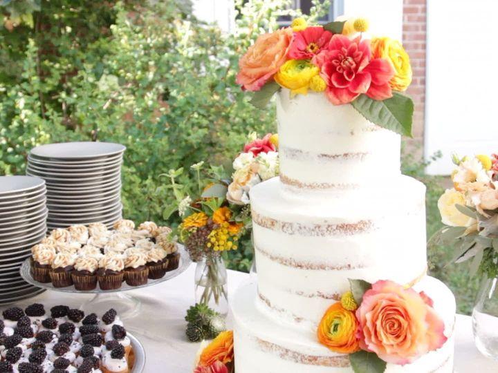 Tmx 1508190936996 Bt14 Jamaica Plain, MA wedding videography