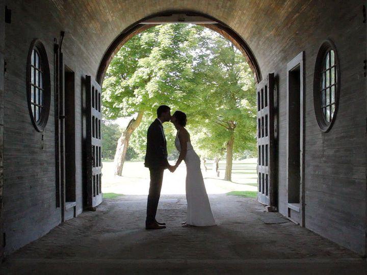 Tmx 1508195105397 Bt9 Jamaica Plain, MA wedding videography