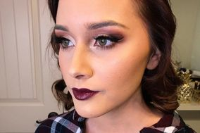 Makeup by J