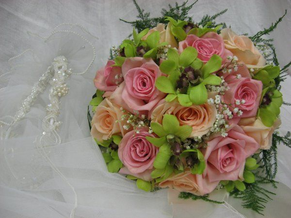 Petals of Pine Brook Florist