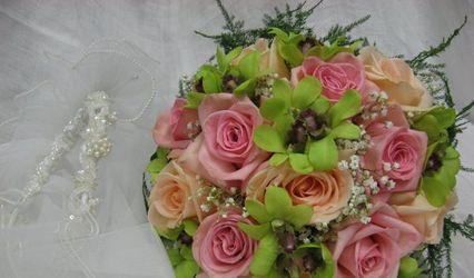 Petals of Pine Brook Florist 1