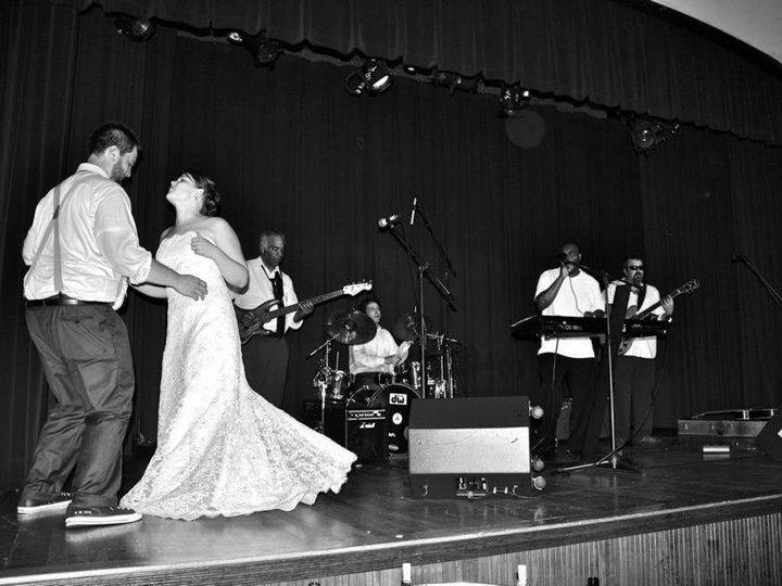 Tmx 1345065461550 181144101006190797211291412463930n Bar Harbor wedding band