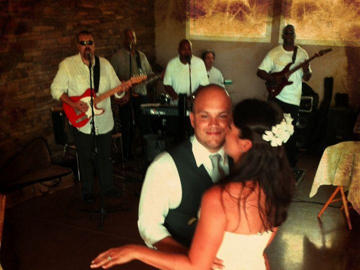 Tmx 1345065499798 Photo Bar Harbor wedding band
