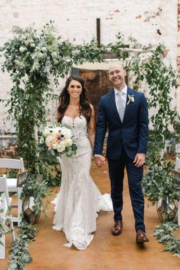 funderburke bride groom32 51 960140 157902590396201