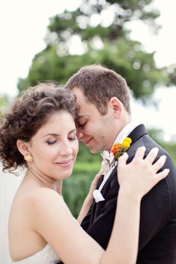 wedding 561 of 1133