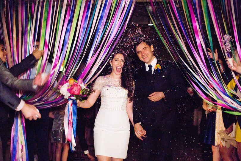 ec8f958d5db30765 1451794182946 the lovely wedding of emily carlos 0887