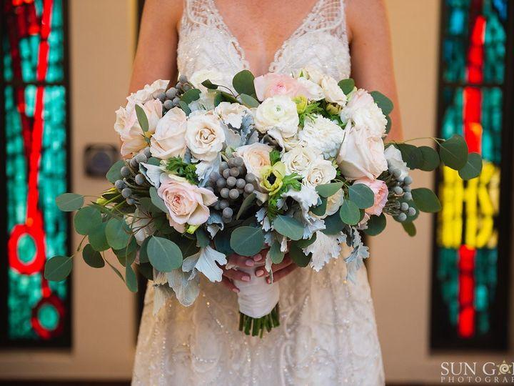 Tmx 0332 51 611140 1565730194 San Antonio, TX wedding planner