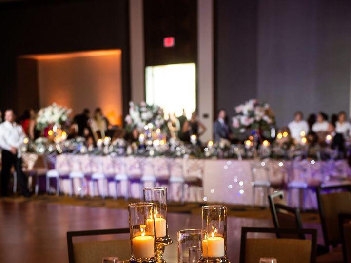 Tmx 0867 51 611140 1565730198 San Antonio, TX wedding planner