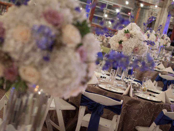 Tmx 1368630793669 Img7058 San Antonio, TX wedding planner