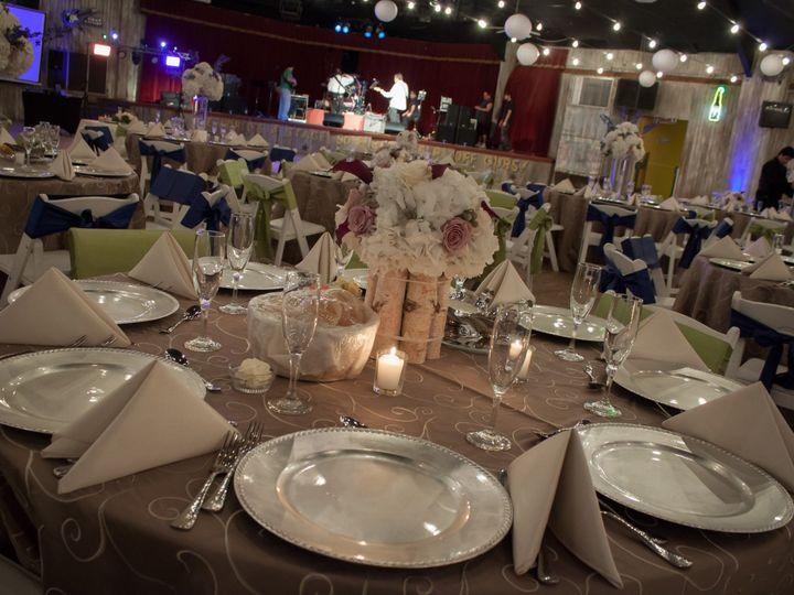 Tmx 1369780221310 Img7080 San Antonio, TX wedding planner