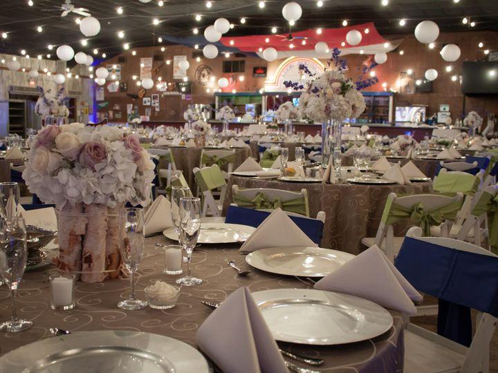 Tmx 1369783174475 Img7084 San Antonio, TX wedding planner