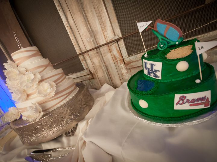 Tmx 1369783324348 Img7077 San Antonio, TX wedding planner