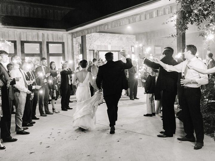 Tmx 1430966836446 Paniolo Ranch Wedding1064 San Antonio, TX wedding planner