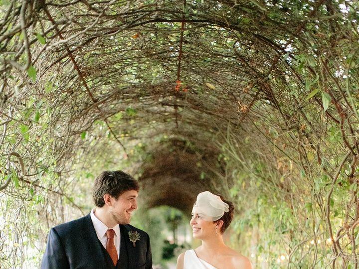 Tmx 1430966855276 Paniolo Ranch Wedding1057 San Antonio, TX wedding planner