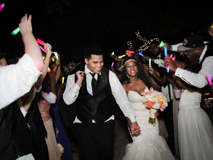 Tmx 1430966962564 Fbj 3272 San Antonio, TX wedding planner