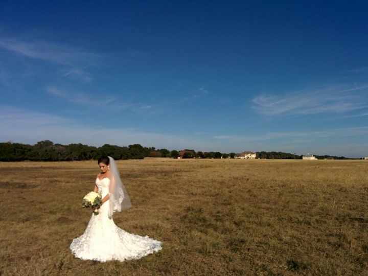 Tmx 1430966992747 1080556810003136299955795213460861667013910n 1 San Antonio, TX wedding planner
