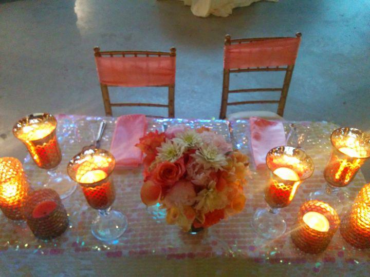 Tmx 1430967075839 Image 7 San Antonio, TX wedding planner