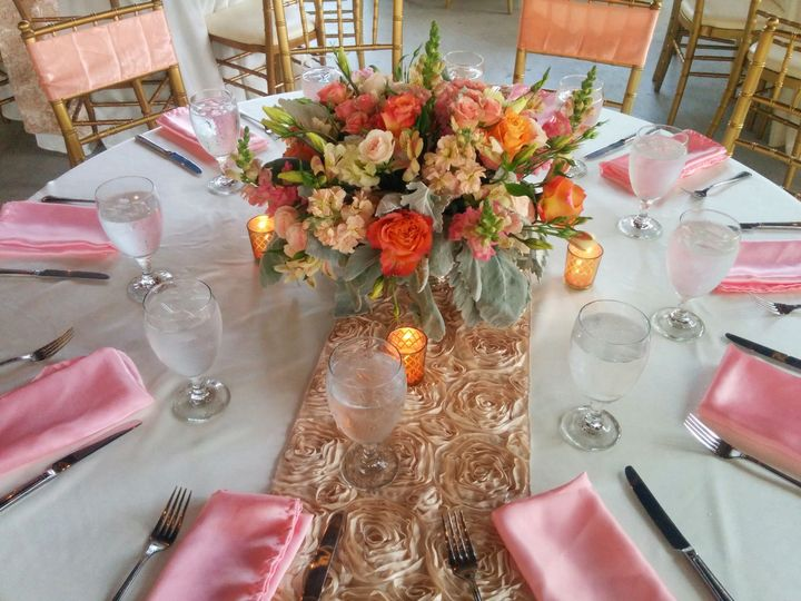 Tmx 1430967106963 Image 4 San Antonio, TX wedding planner